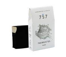 757 Natural Cosmetics The Bruce Tea 60g - Přírodní ručně vyráběné mýdlo