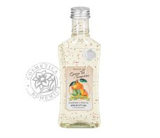 Cosmetica Bohemica Fresh - Sprchový gel Mandarinka a zelený čaj 250ml
