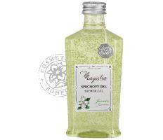 Cosmetica Bohemica Magistra - Sprchový gel Jasmín 250ml