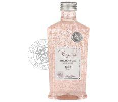 Cosmetica Bohemica Magistra - Sprchový gel Růže 250ml