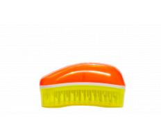 Dessata Mini Summer Tangerine - Yellow