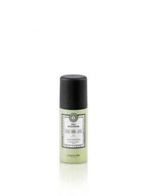 Maria Nila Style & Finish Dry Shampoo 100ml - Suchý šampon na objem