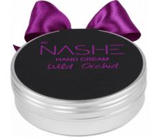 NASHE Hand Cream Wild Orchid 70g - Krém na ruce