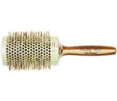 Olivia Garden Healthy Hair Ionic Thermal 63mm - Kartáč na vlasy