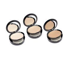 PuroBio Kompaktní make-up 9g