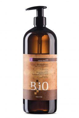 Sinergy B.iO Frequently Use Shampoo 1000ml - Šampon na časté mytí