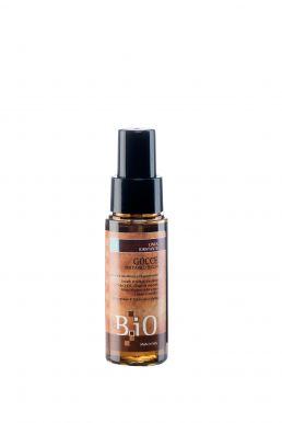 Sinergy B.iO Moisturizing Drops 50ml - Hydratační olej na suché vlasy