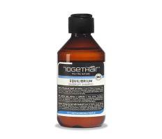 Togethair Equilibrium Dandruff Shampoo 250ml - čistící šampon proti lupům