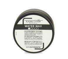 Togethair Water Wax 100ml - vosk s mokrým efektem a lehkou fixací